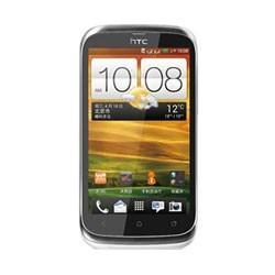 HTC T328d(电信 移动 联通 双卡双待)