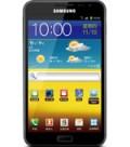 三星 i9220 (N7000/Galaxy Note) 停产 停售