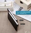 电信版行货iPhone4s 8G