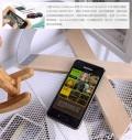 三星i9070 (Galaxy S Advance)停产 停售