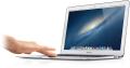 老款已下架 MacBookAir MD231