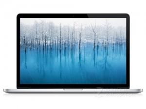 老款已下架 MacBook Pro (MD102)