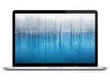 老款已下架 MacBook Pro(MD101)