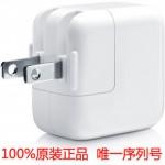 苹果原装充电器iPad 10W