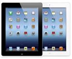 苹果 iPad4 16G 行货