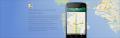 GOOGLE N4 LG Nexus 4 (E960)
