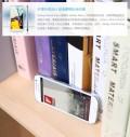 三星 i9082 双卡双待 (Galaxy Grand Duos)