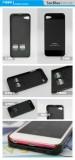 双卡蓝牙无线苹果皮(iPod touch5专用)
