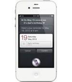 iPhone4s 无锁 三网版(V版 电信 移动 联通通用)