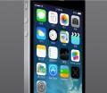 苹果 iPhone 5S 金 16G