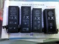 苹果4,4S原装电池 现场更换