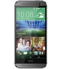 HTC One(M8w)4G联通版 行货