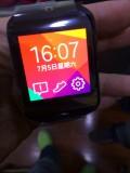 三星智能手表Gear 2 Neo
