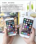苹果 iphone6 行货三网16G