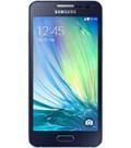 三星 Galaxy A3 移动4G