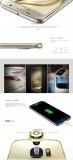 三星 Galaxy S6 直屏