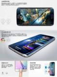 三星 Galaxy S6 Edge 曲面屏